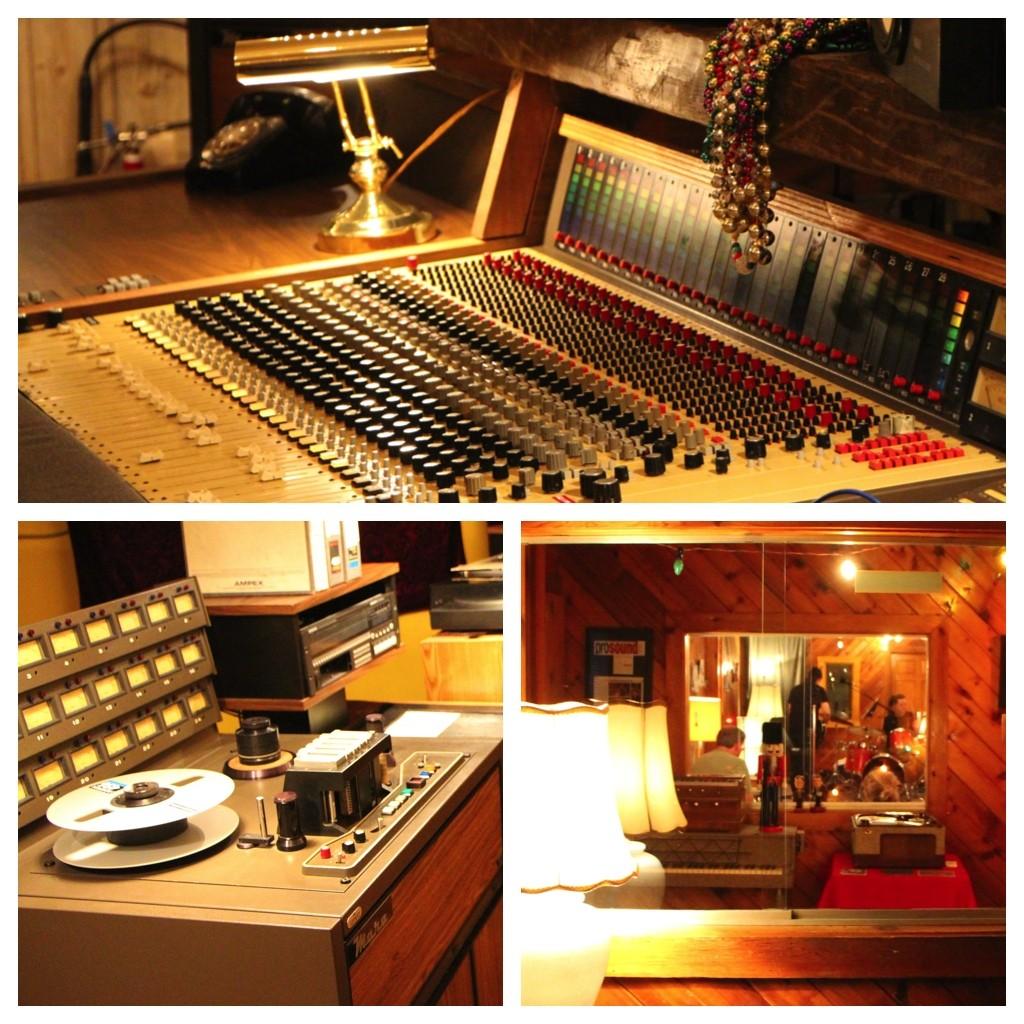 Studio Diptic